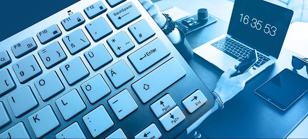 Laptop Anda Bermasalah? Inilah Cara Menghilangkan Cache di Laptop dengan Mudah