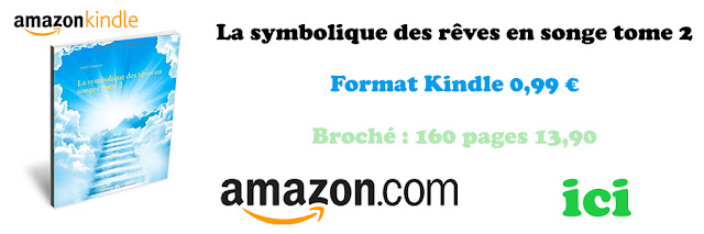 https://www.amazon.fr/symbolique-r%C3%AAves-songe-Karine-Poyet-ebook/dp/B082479SGV/ref=sr_1_10?__mk_fr_FR=%C3%85M%C3%85%C5%BD%C3%95%C3%91&keywords=poyet+karine&qid=1575283367&sr=8-10