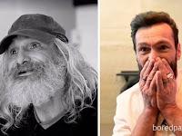 5 Foto 'Before-After' Cukur Rambut ini Bisa Buktikan Jika Pencukur Rambut Juga Ngaruh Sama Hasil