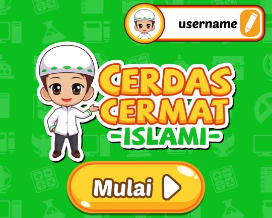 Game anak Cerdas Cermat Islami - Tips trik Android, aplikasi, software grafis, disain, Islami dan segala sesuatu tentang Android