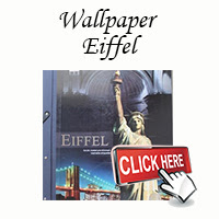 http://www.butikwallpaper.com/2017/10/eiffel.html