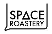 Lowongan Kerja Space Roastery Yogyakarta Terbaru di Bulan September 2016