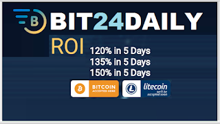 Investing forum bitcoin usd