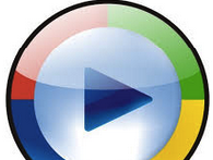Download Windows Media Player 11 and 12 Latest Version