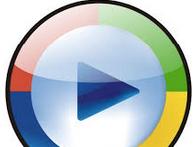 Download Windows Media Player 11 and 12 Offline Installer
