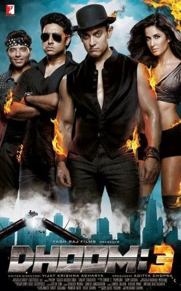 Cyberoceanz: dhoom 3 full movie free download mp3 song.