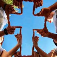 KEHIDUPAN ORANG KRISTEN SEJATI