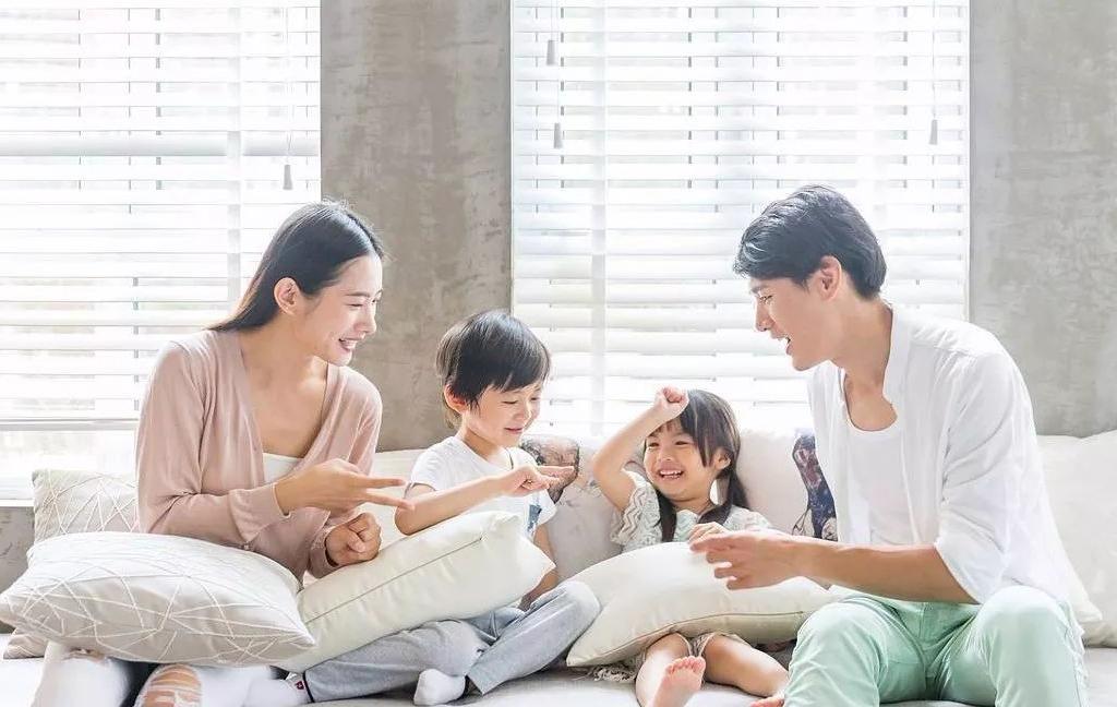 momybaby: Mẹo nhỏ giúp bạn chăm sóc con cái tốt hơn