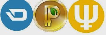 Bitcoin Gratis Dari Qoinpro