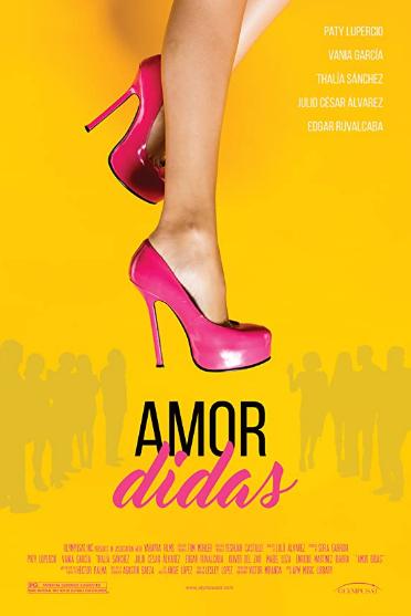 Amor-Didas 2017