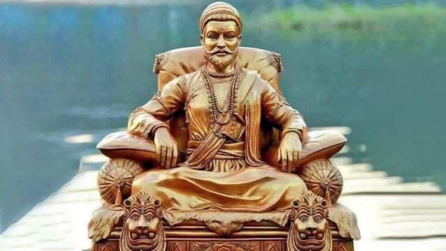 वीर छत्रपति संभाजी महाराज से जुड़ी कुछ बातें - Shambhaji Maharaj