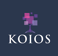 logo of Koios