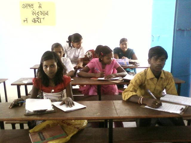 नई शिक्षा नीति में प्राथमिक स्तर
