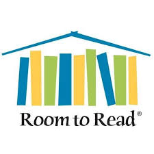 Job Opportunity at Room to Read – Director, Program Operations