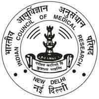 NIMR Bharti 2021