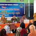 """SMPN 3 Padang Gelar """"Parenting Education"""""""