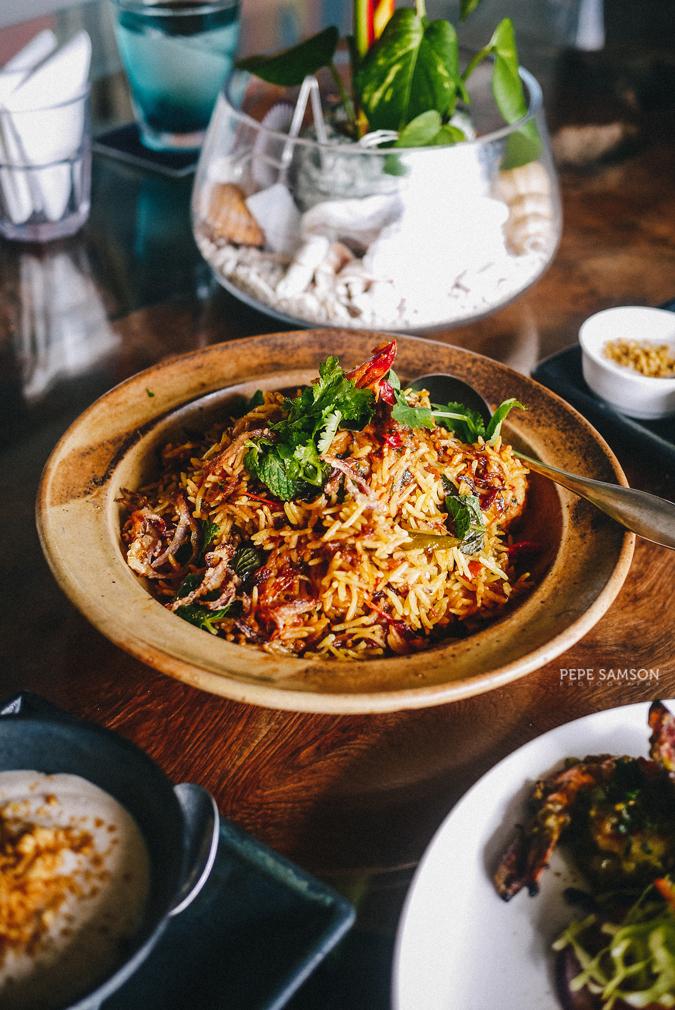 azure crimson boracay best indian food