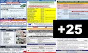 GULF JOBS DAILY UPDATES 2-8-2020 .g