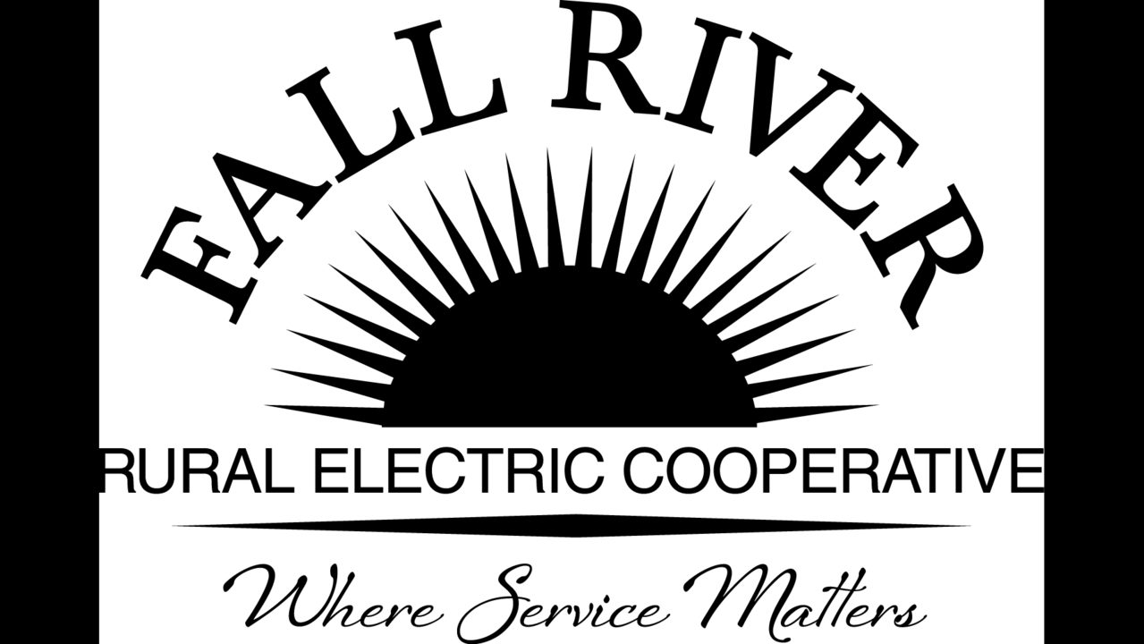 BizMojo Idaho: Fall River Electric Co-op annual meeting set for