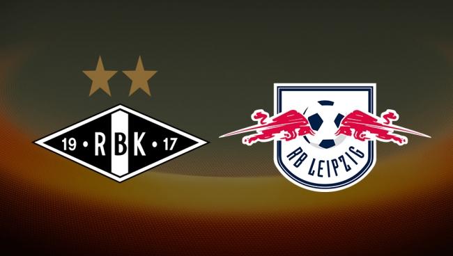 เว็บแทงบอล วิเคราะห์บอลยูโรป้า ลีก : โรเซนบอร์ก vs อาร์แบ ไลป์ซิก