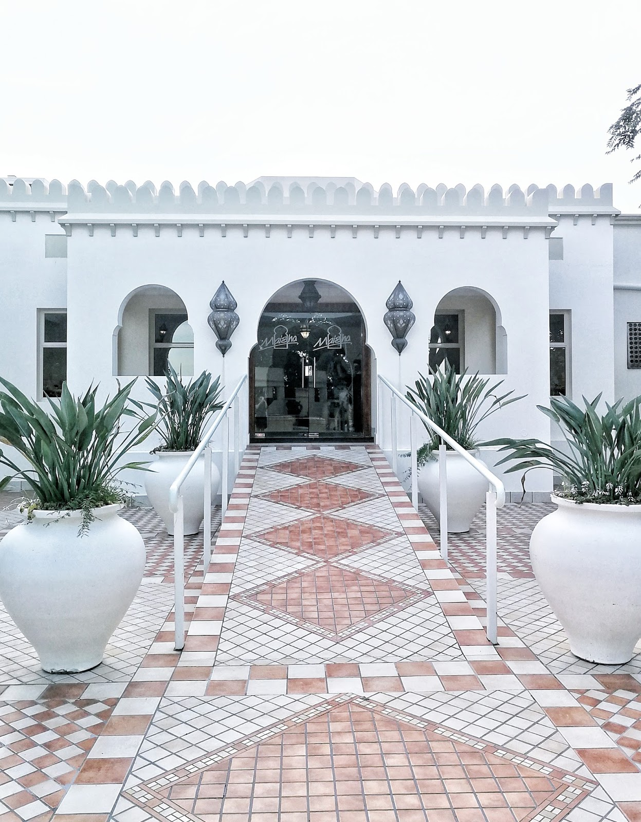 Africa, Afrikka, hotel, hotelli, Maputo, Mosambik, Mozambique