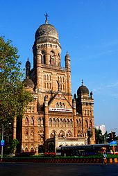Beautiful wallpapers of Mumbai- Best pictures of Mumbai