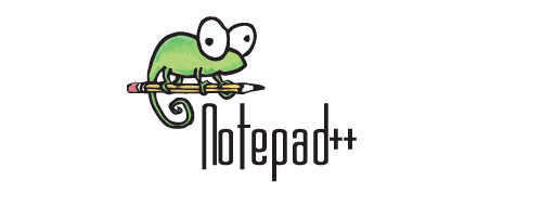 Download Notepad++ Terbaru 7.6.4 Gratis