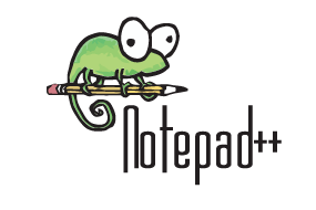 Free Download Notepad++ 7.6.6
