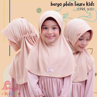 jilbab anak miulan bpl kids coksu