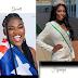 Miss Grand International 2021|Hajamaya replaces Goretti as Miss Grand Liberia 2021