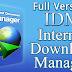 IDM (Internet Download Manager) Full version full version 2019
