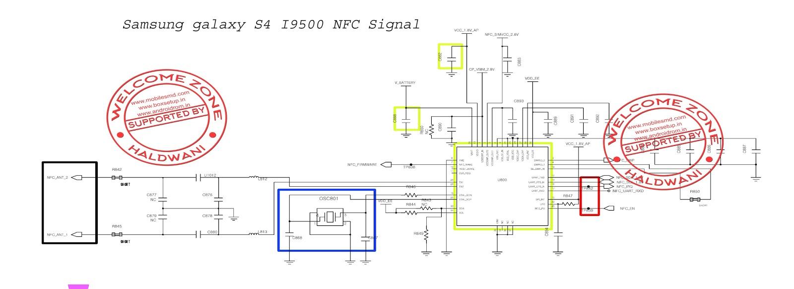 step 6 [ 1600 x 582 Pixel ]