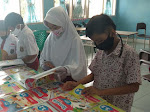 Sekolah Tatap Muka Dimulai Januari 2021, Begini Prosedur yang Harus Disiapkan Sekolah