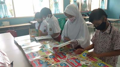 Kebijakan Pemko Padang Terkesan tak Konsisten, Belajar Kini Kembali di Sekolah