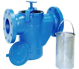 fungsi-bucket-strainer