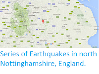 https://sciencythoughts.blogspot.com/2015/11/series-of-earthquakes-in-north.html