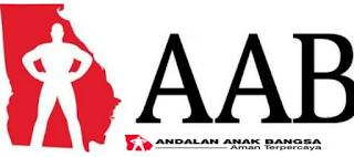 LOKER LBS - RPK PT. ANDALAN ANAK BANGSA PALEMBANG APRIL 2019