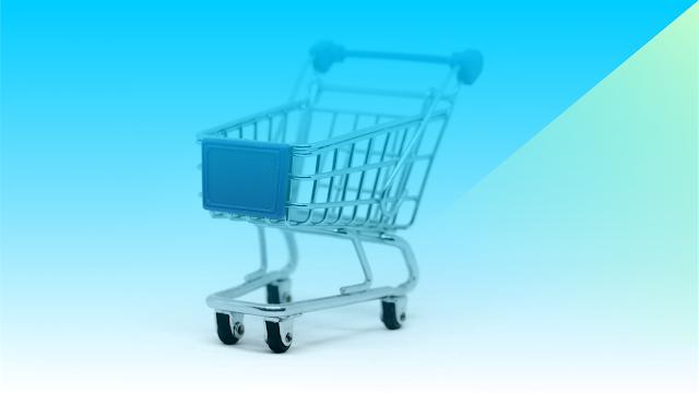 Meningkatkan Penjualan Toko Online Shop Anda Dengan Cara Berikut