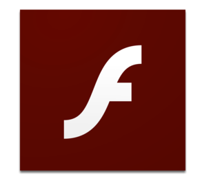 http://www.softexiaa.com/2017/02/adobe-flash-player-2500104-beta-2400194.html