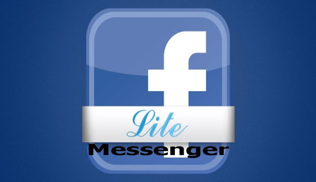 Facebook Lite Messenger – How to Download