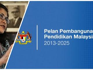 PPPM tiada impak, sistem pendidikan perlu dirombak - PAGE
