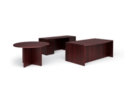 Discount Executive Furniture