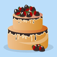 Cake Recipes v5.4 Apk Download for Android