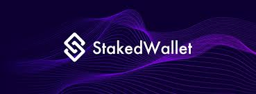 StakedWallet Airdrop SWL Token – Earn 0.2% Daily Profits On Your Crypto