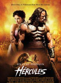 Hercules Legendado