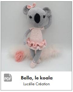 https://www.makerist.fr/patterns/amigurumi-koala-au-crochet-bella-le-koala
