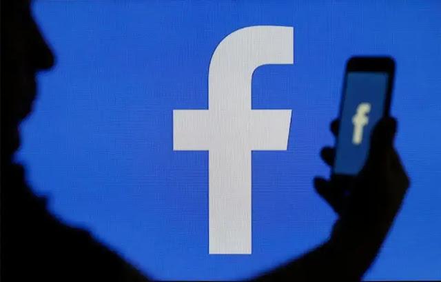 ميزة جديدة من شركة فايسبوك لحماية حقوق الملكية للصور