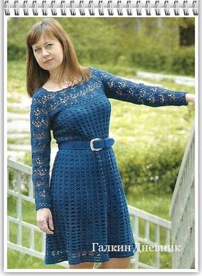 plate-kryuchkom | crochet-dress | plattya-gachkom | sukenka-kruchkom (2)