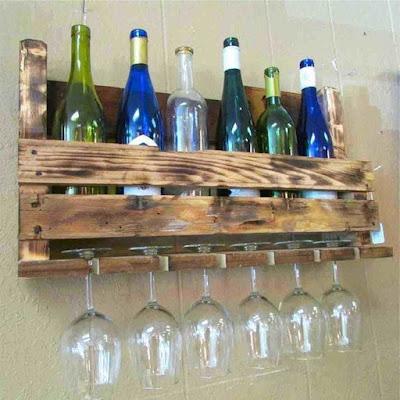 Rack-de-vinho