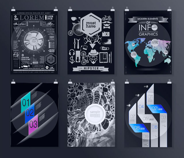 78-Posters-Vectoriales-de-Calidad-Premium-Gratis-Pack-10-by-Saltaalavista-Blog